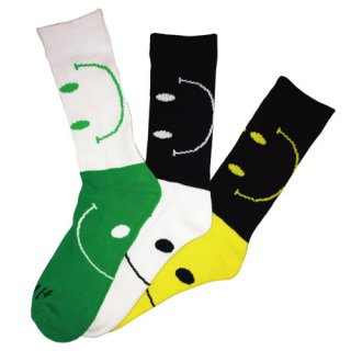 【PIECE OF PEACE SOCKS】