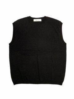 【Summer Knit Vest】