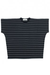 <img class='new_mark_img1' src='https://img.shop-pro.jp/img/new/icons16.gif' style='border:none;display:inline;margin:0px;padding:0px;width:auto;' />【2 Tone Dolman Tee】