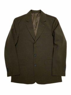 【Recta 3B suit】Jacket