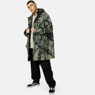 <img class='new_mark_img1' src='https://img.shop-pro.jp/img/new/icons1.gif' style='border:none;display:inline;margin:0px;padding:0px;width:auto;' />【Sweet Duffle Coat】