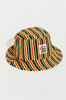 <img class='new_mark_img1' src='https://img.shop-pro.jp/img/new/icons1.gif' style='border:none;display:inline;margin:0px;padding:0px;width:auto;' />【FRIENDS OF ZAMBIA BUCKET】