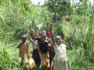【NEW】ルワンダ コアカカ協同組合 ニャミマラ集落 200g〈シティロースト/中深煎り〉