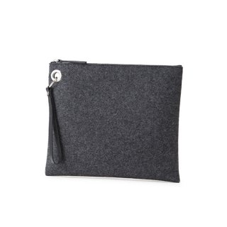 eyelet pouch m