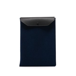 macbook air sleeve 13.0