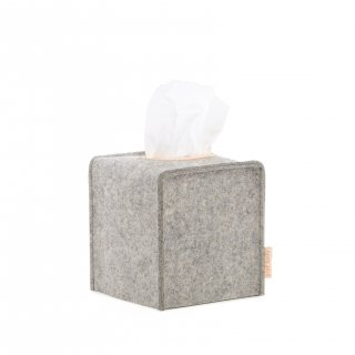 Tissue Box Cover S