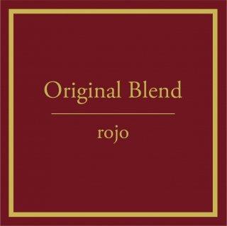 Original Blend -rojo- (中深煎り)100g