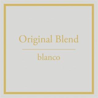 cafeoro Original Blend -blanco- (深煎り)100g