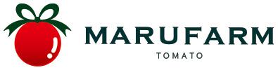 marufarm   株式会社マルファーム