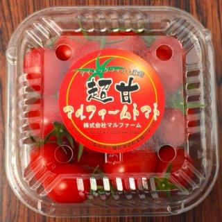 トマトパック(170g)