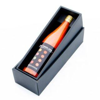 トマトジュース(720ml)ギフト用 1本入り