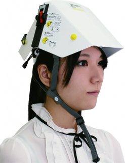 たためるヘルメット×20個