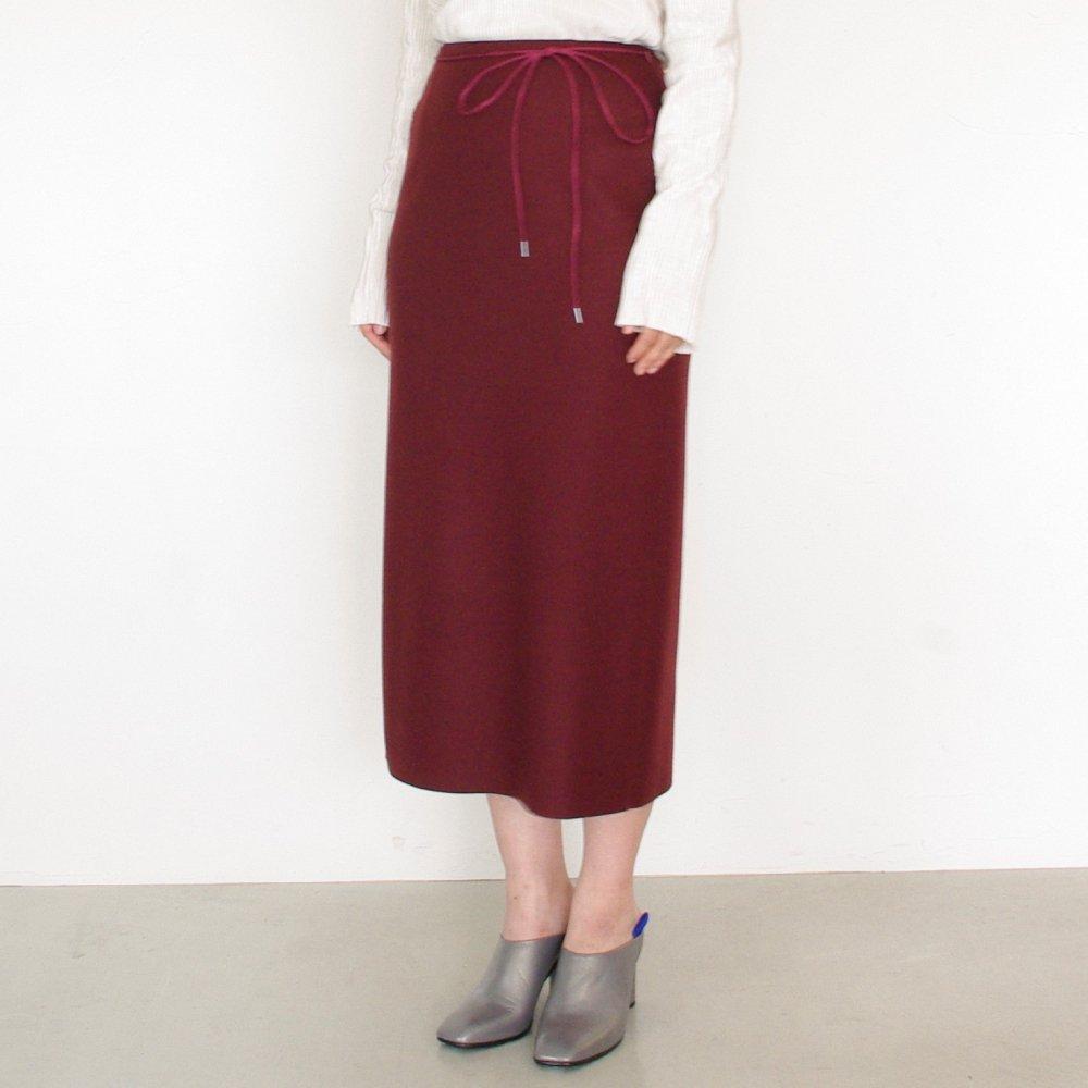 jens スカート jsn-03012 brown size:1