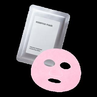 Essence mask エッセンスマスク 5枚セット