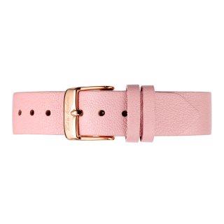 PINK BELT (pink gold)