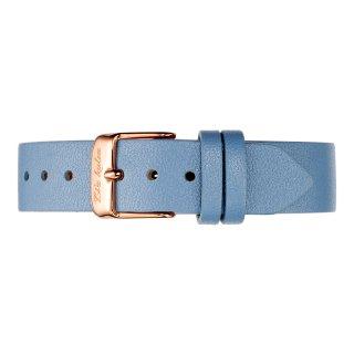BLUE BELT(pink gold)