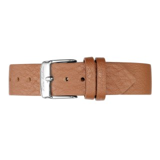 laule'a BROWN BELT
