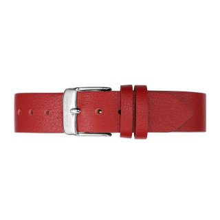 laule'a BORDEAUX BELT
