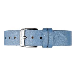 BLUE BELT(silver)