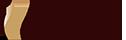 MBC セレクトショップ みやざき美容クリニック院長セレクトのオンラインサイト