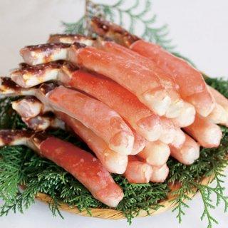 生たらば蟹 しゃぶしゃぶ用