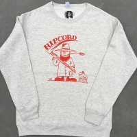 RIPCORD official Sweat
