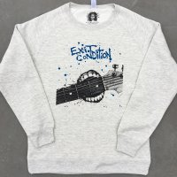 EXIT CONDITION official Sweat