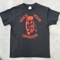 VOICE YOUR OPINION Tshirts