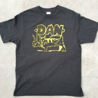 DAN official Tshirt