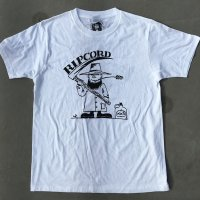 RIPCORD official Tshirt