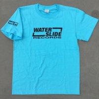WATERSLIDE RECORDS