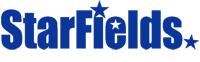 発電機・除雪機・耕運機・農業機器通販 | StarFields | スターフィールズ