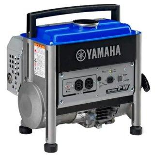 発電機 ヤマハ発電機 .EF900FW. 小型発電機