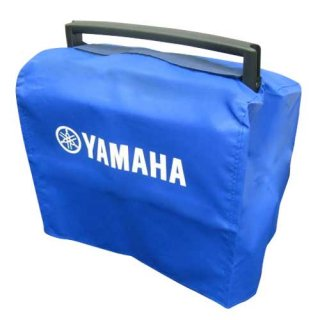 ヤマハ発電機 EF900FW用ボディーカバー(.90793-62469.) ワイズギア