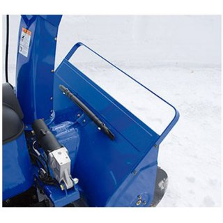 ヤマハ除雪機 オプション サイドマーカーセット YT1070用(99999-04212)