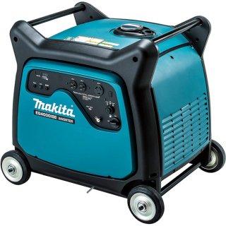 Makita 発電機 マキタ EG4000ISE インバーター発電機 防災 アウトドア