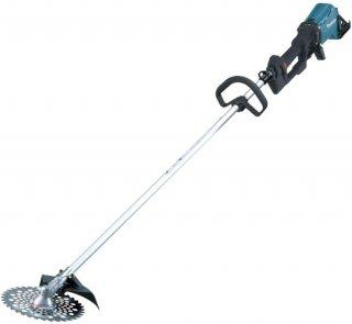 草刈機 マキタ 刈払機 .MBC232DZ.充電式草刈り機/ループハンドル/電動刈払機(バッテリ・充電器別売)
