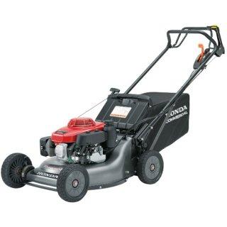 ホンダ 芝刈機 芝刈り機 HRC536K1-HXJ オイルプレゼント 歩行型芝刈機 草刈機 草刈り機