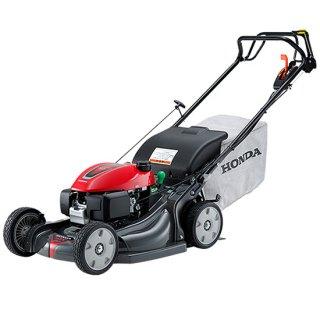 ホンダ 芝刈機 芝刈り機 HRX537C5-HYJ オイルプレゼント 歩行型芝刈機 草刈機 草刈り機