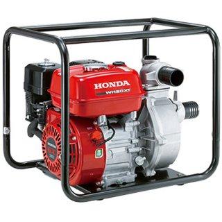 (予約商品) ホンダ エンジンポンプ WH20XT-JF 高圧ポンプ/水ポンプ
