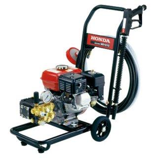 高圧洗浄機 ホンダ高圧洗浄機 WS1010-J エンジン式高圧洗浄機