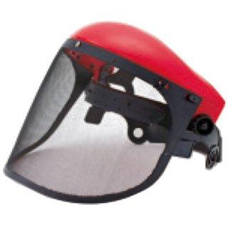 ホンダ 刈払機 草刈機 フェイスガード 品番11776 安全防具 保護具