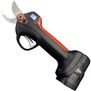 (予約商品) 電動 剪定バサミ Vine P25nova 保証6カ月 和光 WAKO 剪定鋏 枝切りバサミ 枝きりはさみ 電動ハサミ 電動はさみ 電動剪定鋏
