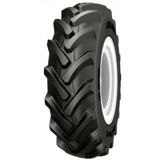 トラクター用前輪・後輪タイヤ GALAXY EP45 8.3-24 PR8 TT 1本 ギャラクシー (チューブ別売) メーカー直送・代引不可