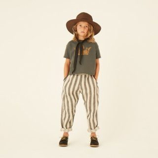 <img class='new_mark_img1' src='//img.shop-pro.jp/img/new/icons14.gif' style='border:none;display:inline;margin:0px;padding:0px;width:auto;' />stripe linen pants / stripe / eLfinFolk