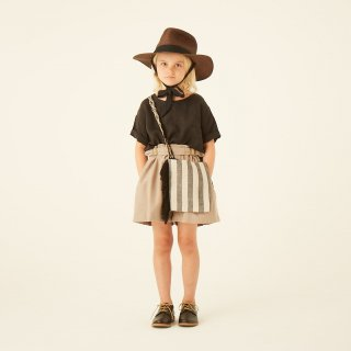 <img class='new_mark_img1' src='https://img.shop-pro.jp/img/new/icons41.gif' style='border:none;display:inline;margin:0px;padding:0px;width:auto;' />【60%off】eLfinFolk<br>linen canvas culotte pants<br>mocha(90,100,110,120)