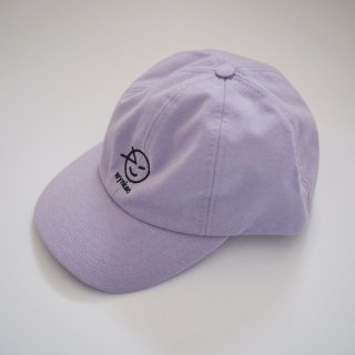 <img class='new_mark_img1' src='https://img.shop-pro.jp/img/new/icons20.gif' style='border:none;display:inline;margin:0px;padding:0px;width:auto;' />【40%off】 wynken ball cap / sunset / wynken