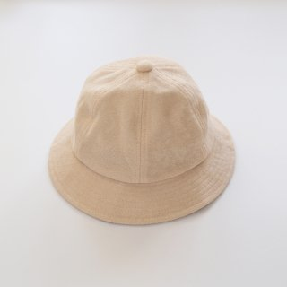 <img class='new_mark_img1' src='//img.shop-pro.jp/img/new/icons20.gif' style='border:none;display:inline;margin:0px;padding:0px;width:auto;' />【20%off】 soft pile hat / beige / chocolatesoup