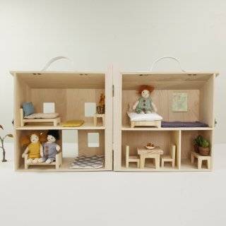 送料無料  Olli Ella<br>holdie furniture pack