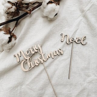 <img class='new_mark_img1' src='https://img.shop-pro.jp/img/new/icons14.gif' style='border:none;display:inline;margin:0px;padding:0px;width:auto;' />carpe diem<br>christmas cake topper